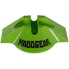 Madd Gear MGP Scooter Stand V2 - Lime. Madd Gear MGP Scooters VX7 VX6