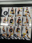 2016 AFL SELECT CERTIFIED TEAM SET OF 12 CARDS CARLTON