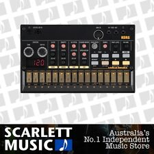 Korg Volca Beats Analogue Sound Module