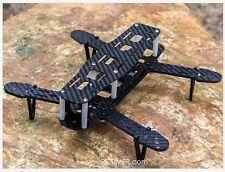 Argonaut AQ250 premiere FPV racer Quadrocopter Quadcopter