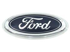 Original Ford Kofferraum ovale Plakette Heck Logo für Galaxy mk3 2015+TDCI