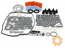 FORD Galaxy 6dct450 CAMBIO AUTOMATICO SEQUENZIALE REVISIONE/Seal Kit OEM