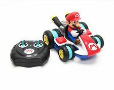 Nintendo MarioKart 8 Mini Anti-Gravity R/C Racer