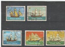 Indonesien Segelschiffe