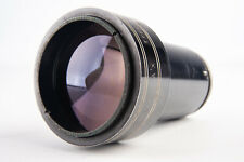 P Angenieux St Heand AX Type 75 90-95mm Projection Lens V18