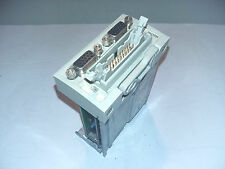 SCHNEIDER ELECTRIC TSX MICRO TSXCTZ2A 40KHZ 2 CHAN MULTI COUNT N998 ***