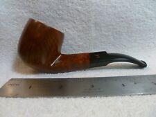 0960, Ben Wade, Tobacco Smoking Pipe, Estate, 00112