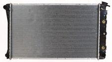 Radiator APDI 8010161