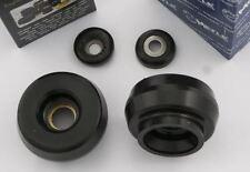 2 POWERFLEX STRUT MOUNTS NEW FOR VW MK3 GOLF PASSAT CADDY CORRADO VR6 PFF85-239