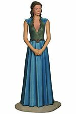 Dark Horse Deluxe Game of Thrones: Margaery Tyrell Action Figure