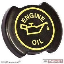 1999-2000 FORD MUSTANG NEW EDGE OIL FILL CAP EC743