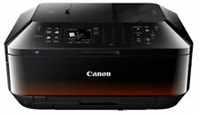 Canon Pixma MX 925 Multifunktionsgerät,Drucker,Scanner,Kopierer,Fax,gut erhalten