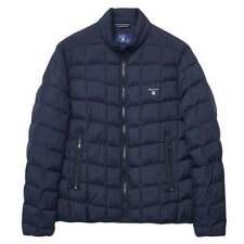 Zip Bomber, Harrington Regular GANT Coats & Jackets for Men