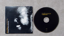 "CD AUDIO/ BARRY WHITE ""LET THE MUSIC PLAY (FUNKSTAR DELUXE REMIXES)"" 2T CDS 2000"