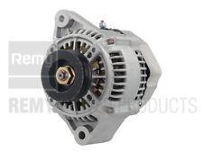 Alternator-Premium Remy 13375 Reman fits 96-01 Acura Integra 1.8L-L4
