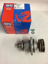 Range Rover P38 94-02 BMW 2.5TD Engine Coolant Water Pump OEM STC2192
