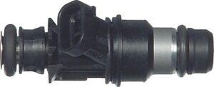 Fuel Injector fits 2001-2009 GMC Sierra 2500 HD,Sierra 3500,Yukon XL 2500 C6500