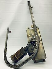 Jeep Grand Wagoneer Front Right Passenger Window Regulator. Tested 87-91 AMC FSJ