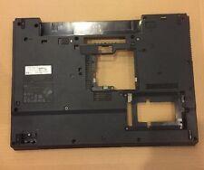 Base Chassis Bottom Cover HP Compaq HP 6710b Laptop 6070B0185001