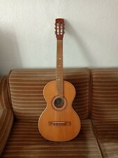 Atlas, Gitarre, Guitar, Vintage, made in Germany