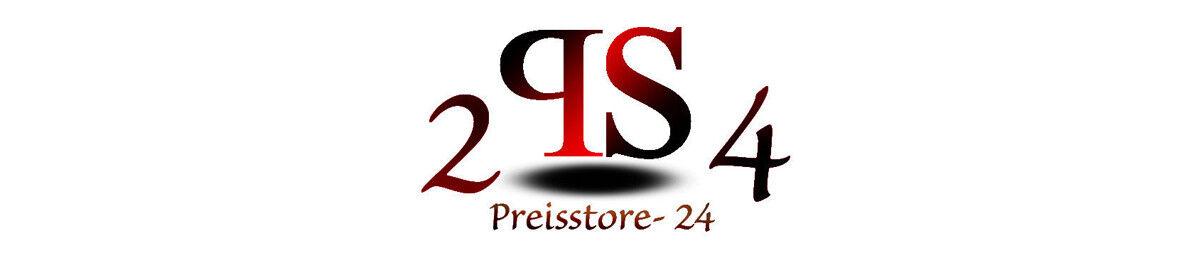 Preisstore-24