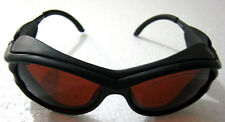 Laser protection glasses for laser tattoo removal machine ( 1A-2)