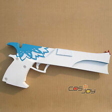 Panty & Stocking with Garterbelt Panty's Cosplay Prop