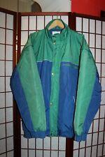 blouson cuir; flight jacket; mac douglas