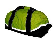1 x Hi-Vis Holdall/Work Bag - Ambulance Paramedic First Responder Medic St John