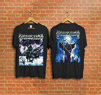 Dissection - Storm Of The Light's Bane T-Shirt Gildan