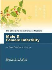 NEW Male and Female Infertility by Chen Zhi-Qiang