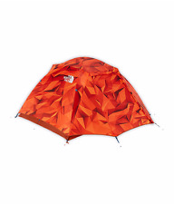 BRAND NEW TNF The North Face  Homestead Roomy 2 Person Tent