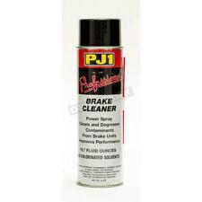 PJ1 California Compliant Brake Cleaner - 40-2-1