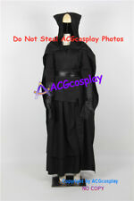 Star Wars Knights of the Old Republic II Darth Nihilus Cosplay Costume incl mask
