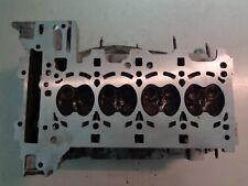Zylinderkopf BMW F20 125i F22 220i 228i F30 320i 328i F32 420i 428i N20B20