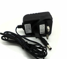 5v uk power supply mains cable adapter for Hauppauge HD PVR MODEL 1445