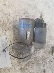 Starter Motor Fits 13-15 17-19 MALIBU 793831