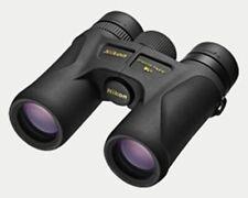 Nikon Prostaff 7S Binoculars, 10x30