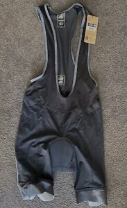 BK Bib Short by FW Evans - Womens Size Medium