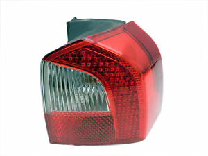 Rear Light Hatch Mounted Tail Light for Bumper Ri Rear Orig Volvo V70 III BW 10-