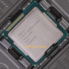 Original Intel Xeon E3-1220L V2 2.3GHz E3-1220LV2 Dual-Core SR0R6 Processor CPU