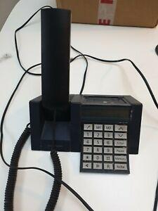 Bang & Olufsen (B&O) BeoCom 1600 Telephone