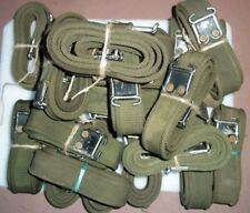 Lee Enfield  No4, No5, Mk3 ....303 / Slr,  Green Sling. Very good condition