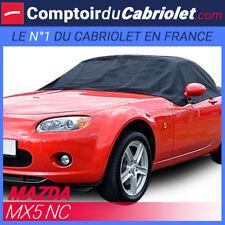 Bâche protège capote pour Mazda MX-5 NC cabriolet occasion