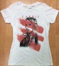 Carrie Underwood The Storyteller 2016 Tour Concert Junior Ladies Medium Shirt