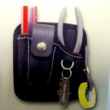 Th-808 Attached Leather Sheath, tool pouch, 019374963876