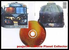 THIRD DAY (CD) Rock Chrétien US 1995