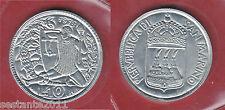 S56,   SAN MARINO,  10 LIRE DA SERIE DIVISIONALE 1973   KM 25,   FDC / UNC
