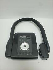 Avermedia Avervision Cp135 P0b7a Portable Flex Arm Document Camera
