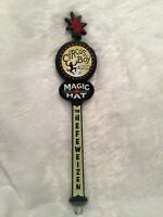 Magic Hat Brewing Company Circus Boy Beer Tap Pull Handle Man Cave Home Bar